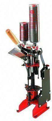 Mec Mayville Progressive Shotshell Reloader For 20 Gauge by Mec. Mec Mayville Progressive Shotshell Reloader For 20 Gauge.