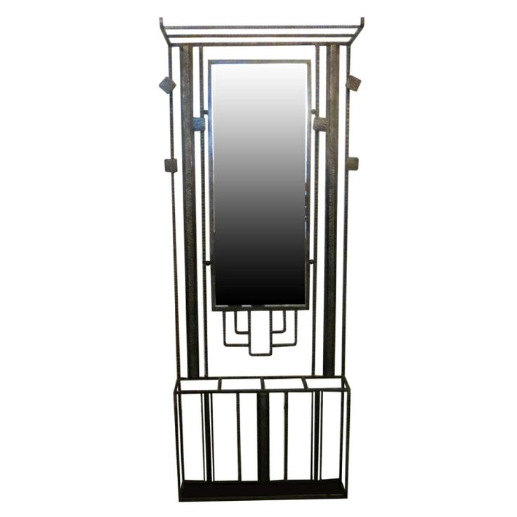94 Best Images About Foyer On Pinterest Wrought Iron