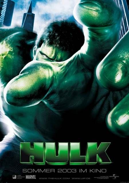 Yeşil Dev - Hulk 2003 Türkçe Dublaj Ücretsiz Full indir - http://efilmindir.com/yesil-dev-hulk-2003-turkce-dublaj-ucretsiz-full-indir.html