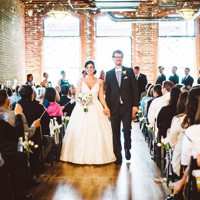 17 Best Images About Wedding Chapels, Sites For Rent