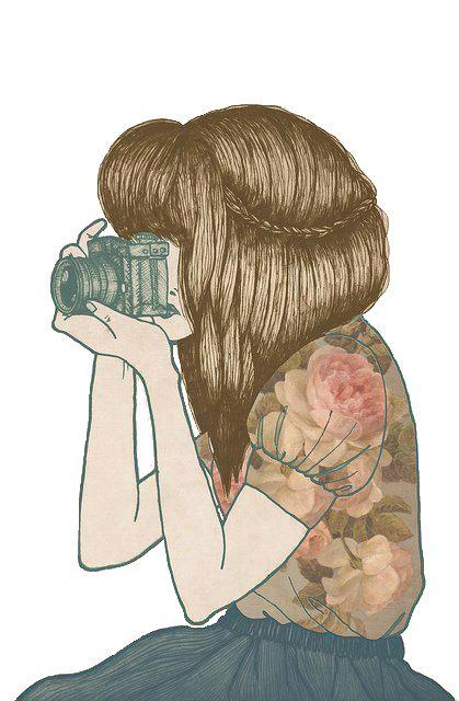 illustrations...