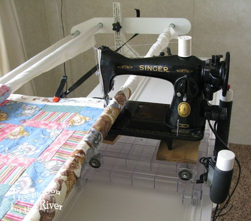 Plus de 1000 id es propos de sewing machines mostly old for Machine a coudre 91