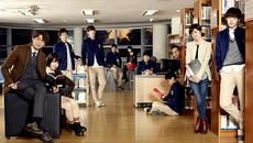 School 2013-want to see