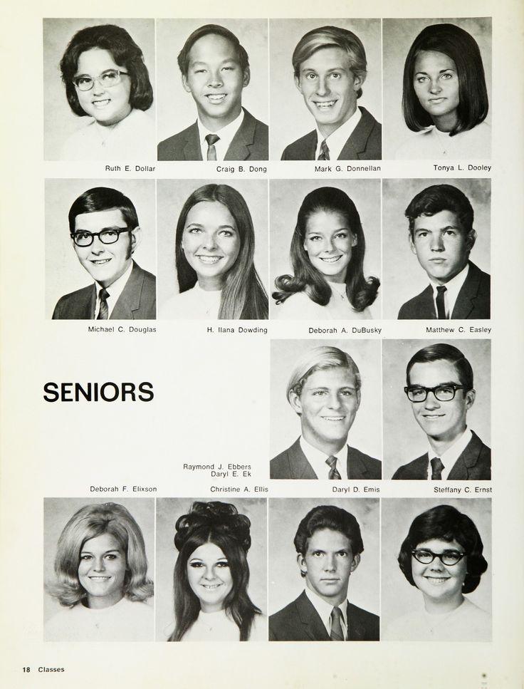 13 Best Tilden Technical High School 1964 images | Tilden ...  |Find Middle School Yearbooks