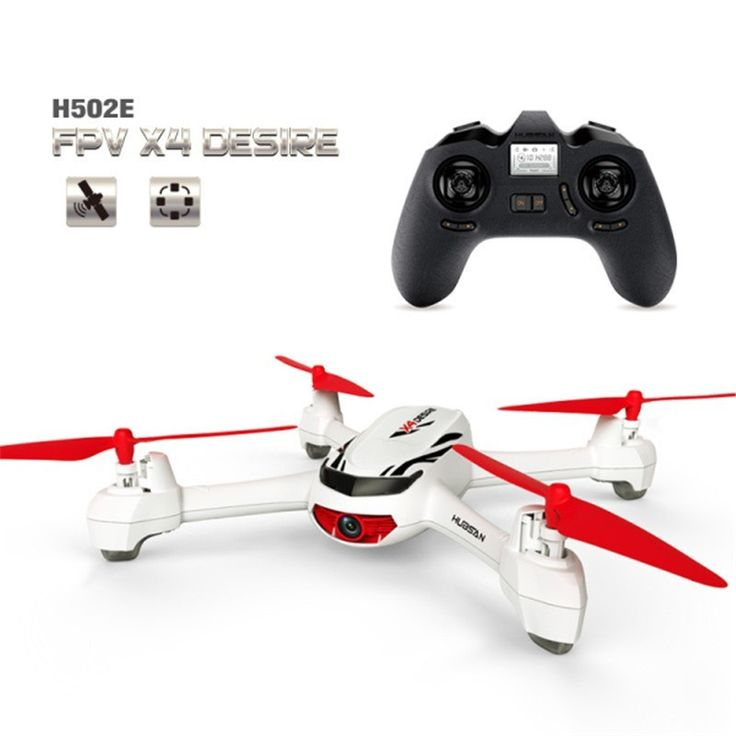 Hubsan X4 H502E Quadrocopter Drone   Tag a friend who would love this!   FREE Shipping Worldwide   Buy one here---> https://zagasgadgets.com/hubsan-x4-h502e-with-720p-2-4g-4ch-hd-camera-gps-altitude-mode-rc-quadcopter-rtf-mode-switch-f18204/