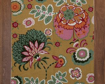 lime green area rug 5x8 area rugsfloral area rugs 6x9 area rugs