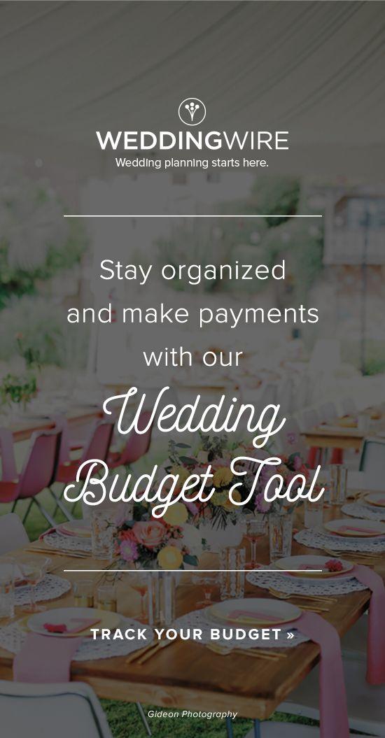 12 best Zola Wedding Registry 02 23 2017-3 images on Pinterest - fresh blueprint registry fees