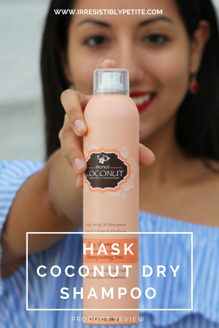 HASK Coconut Dry Shampoo. Lifestyle Blogger, Dallas Blogger, Fashion blogger, Petite blogger, Petite Fashion. I.N. San Francisco striped off the shoulder top, Jcrew Chino shorts, Tory Burch Miller Sandals, Kendra Scott Alex Drop earrings, Maybelline Super Stay Matte Ink liquid lipstick. #sponsored https://www.instagram.com/haskhair/