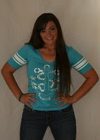 FitViews: Hype or Help: Jillian Michaels Body Revolution Final Program Review!