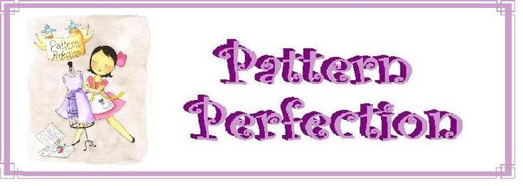 Pattern Perfection