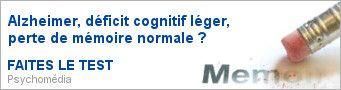 Définition: Thérapie cognitivo-comportementale | PsychoMédia