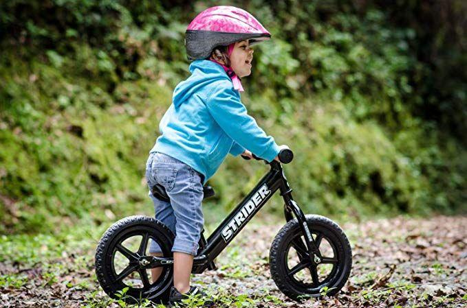Best Kids Bicycles 2020 Best Kids Bike Kids Bicycle Kids Bike
