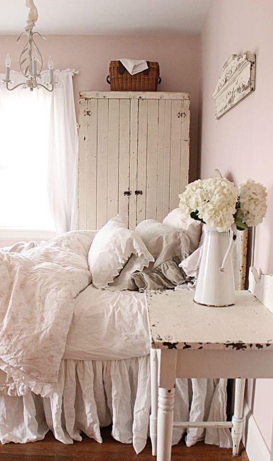 21-ideas-para-una-habitacion-shabby-chic-09