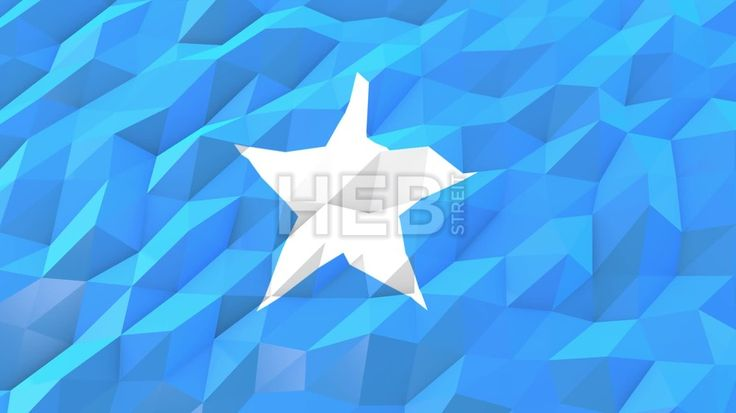Stock Footage in HD from $19, Flag of Somalia 3D Wallpaper Animation, National Symbol, Seamless Looping bi-directional Footage...,  #3d #abstract #Animation #background #banner #blow #breeze #computer #concept #country #design #digital #fashion #flag #fold #footage #generated #glossy #illustration #Loop #low #material #modern #mosaic #motion #Move #nation #National #origami #perspective #poly #polygon #polygonal #raise #sign #Somalia #style #surface #symbol #texture #textured #video #web
