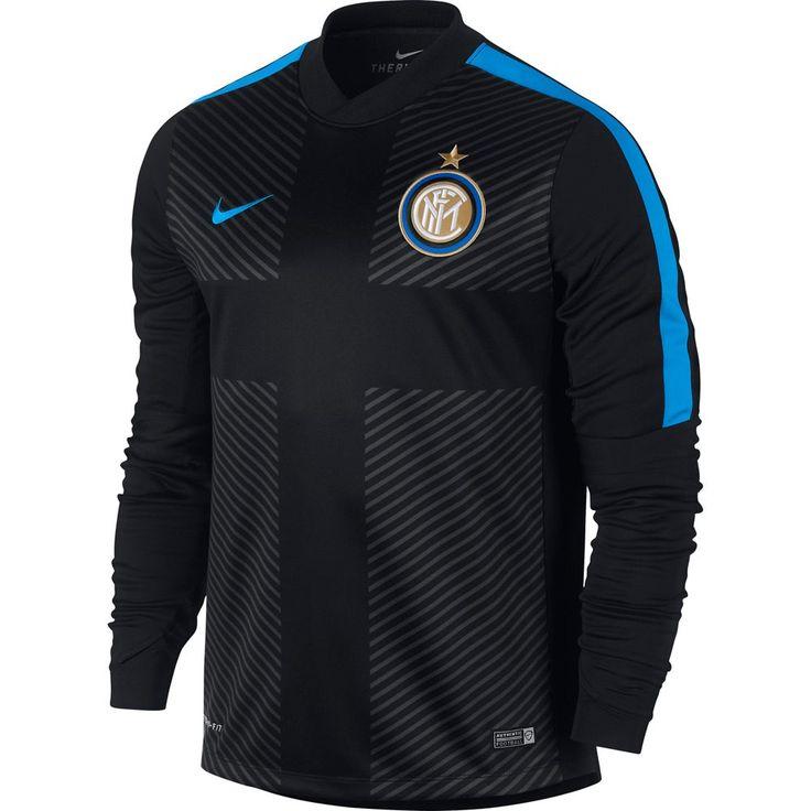 inter-milan-2014-2015-nike-ls-pre-match-training-shirt-black.jpg (1000×1000)