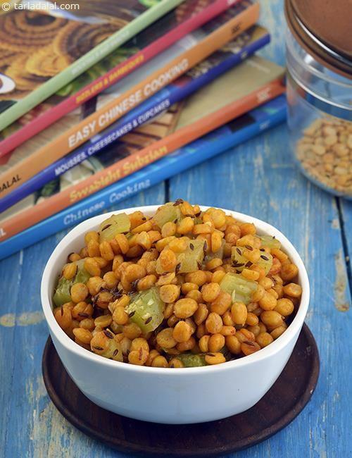30 best jain recipes images on pinterest jain recipes indian food cucumber chana dal jain recipesindian forumfinder Image collections