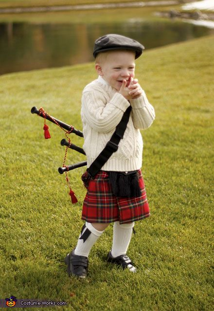 227 Best Looooove Those Lads In Kilts               Images