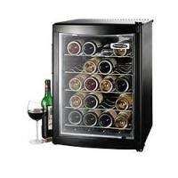 Everything You Need to Know About Keeping Your Wine  -  Wine Cooler Reviews