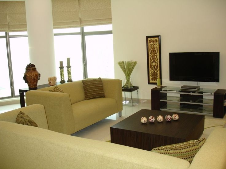 Living Room Feng Shui Ideas For Getting Fortune And Wealth