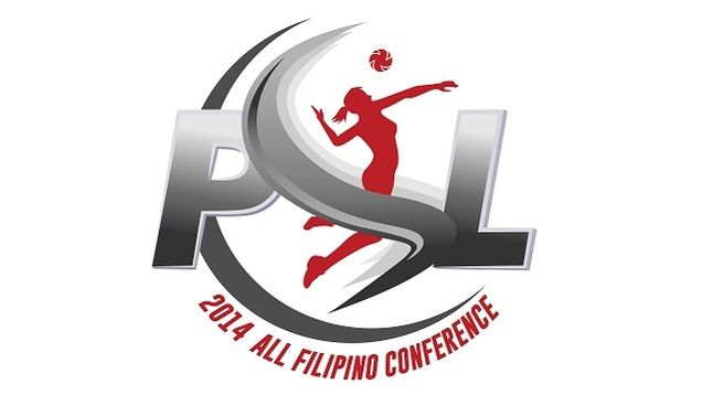 Air Asia faces Cagayan Valley to open PSL All Filipino Conference - Solar Sports Desk #volleyball