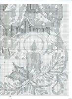 "Gallery.ru / IannaD - Альбом ""16"""