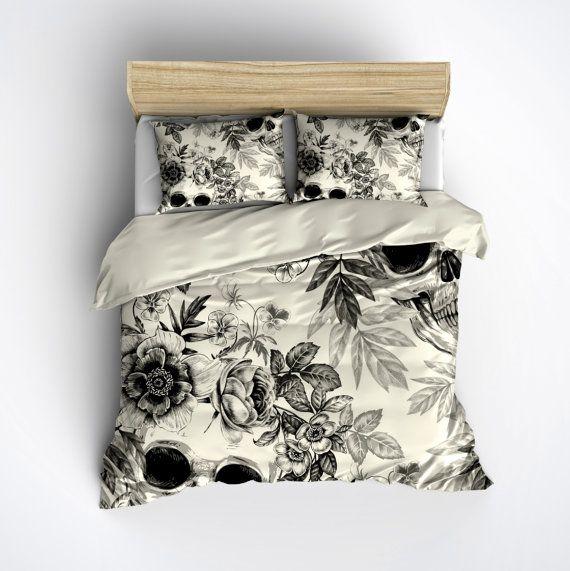 25 melhores ideias de cama g tica no pinterest for Cama gotica