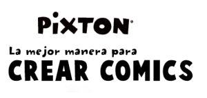 2. Herramienta. Me encantó esta herramienta, Pixton, para crear cómics. Aquí mi cómic.  https://www.pixton.com/es/comic/0ri80oyj