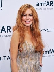 Lindsay Lohan To Play Charlie Sheen's Love Interest On Anger Management