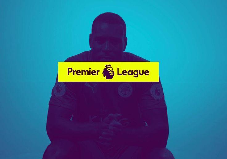 El Nuevo Branding de la Premier League – 2Design Blog