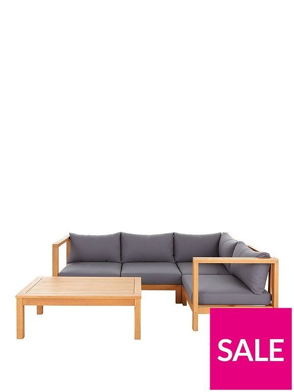 Peachy The Borneo Corner Sofa Set Has Been Flexibly Designed For Gmtry Best Dining Table And Chair Ideas Images Gmtryco