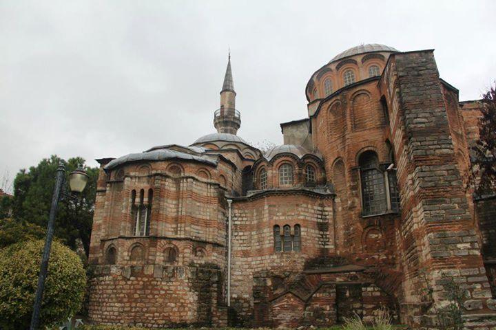 #fener #balat #ayvansaray #istanbul #istanbulgezginler #turkey #turkiye