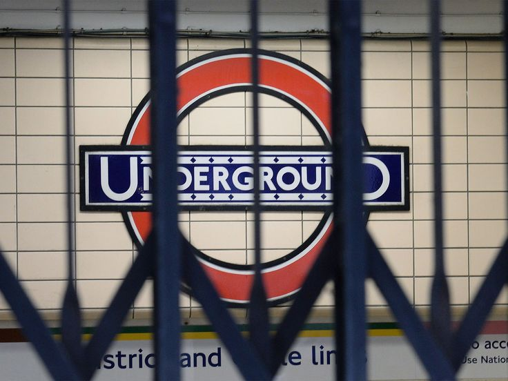 Tube strike: London Underground drivers to stage 24-hour walkout at same time as Southern Rail guards #strike #london #underground #drivers…