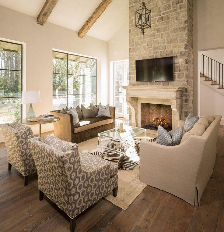 196 best Beautiful Home Interiors images on Pinterest | Arquitetura ...
