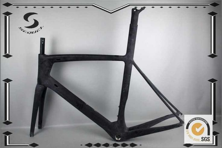 358.00$  Watch here - http://alilko.worldwells.pw/go.php?t=32761628069 - Cheapest carbon bike frame cuadro carbono carretera T800 BSA and BB30 suitable bottom bracket carbon frame made in china 358.00$
