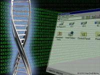 ♥♥♥ How DNA Computers Will Work