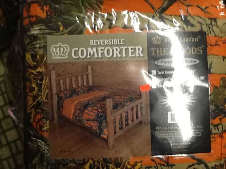 new camo bedding 8 colors to choose from prices start at hurry while supplies last at the cupboard mount airy nc