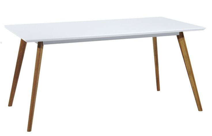 Table Verona 160 cm