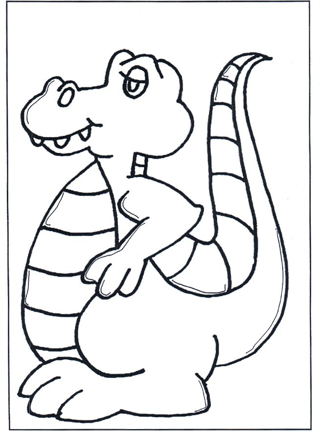 Lovely Gator Coloring Pages 79 Alligator Animals Coloring Pages