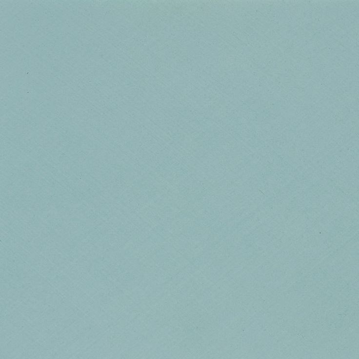 Watergreen- Murobond