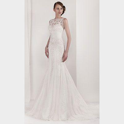 Outlet Brautmode Hansel Gretel Hochzeitskleider