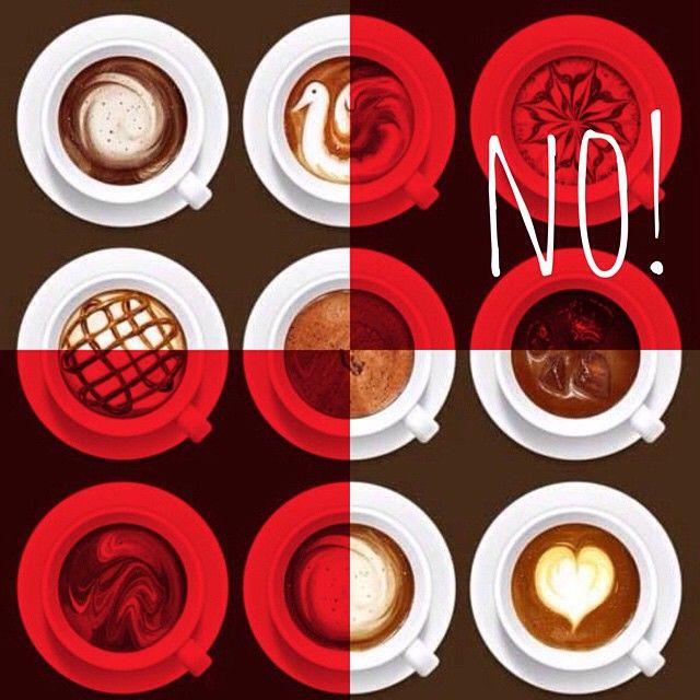 La cafeína puede causar vómito, diarrea, complicaciones respiratorias, temblores y problemas en el sistema nervioso de las mascotas  Bebidas como el café también afectan el corazón de tu hijo de 4 patas y podría llegar a tener consecuencias fatales  #PerroFeliz #chachayelgalgo #pasteleriacanina #paletasparaperros #amorperruno #mascotas #peluditos #perrosaludable #alimentacioncanina #YoCreoEnCali #cali #calico #colombia