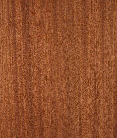 Sapele wood guitar tonewoods pinterest