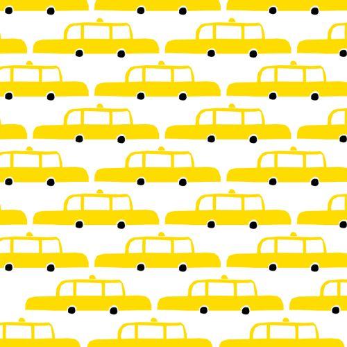 Patterns - Amy Walters Illustrator