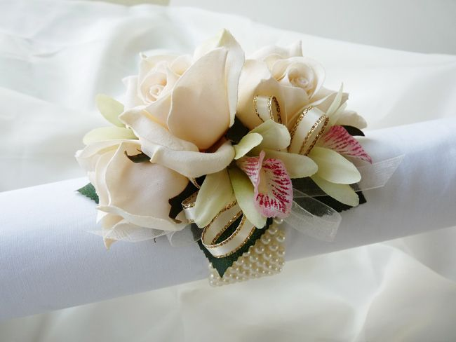 Silk Wedding Flowers Atlanta Ga : Best boutonni?res corsages bouquets images on