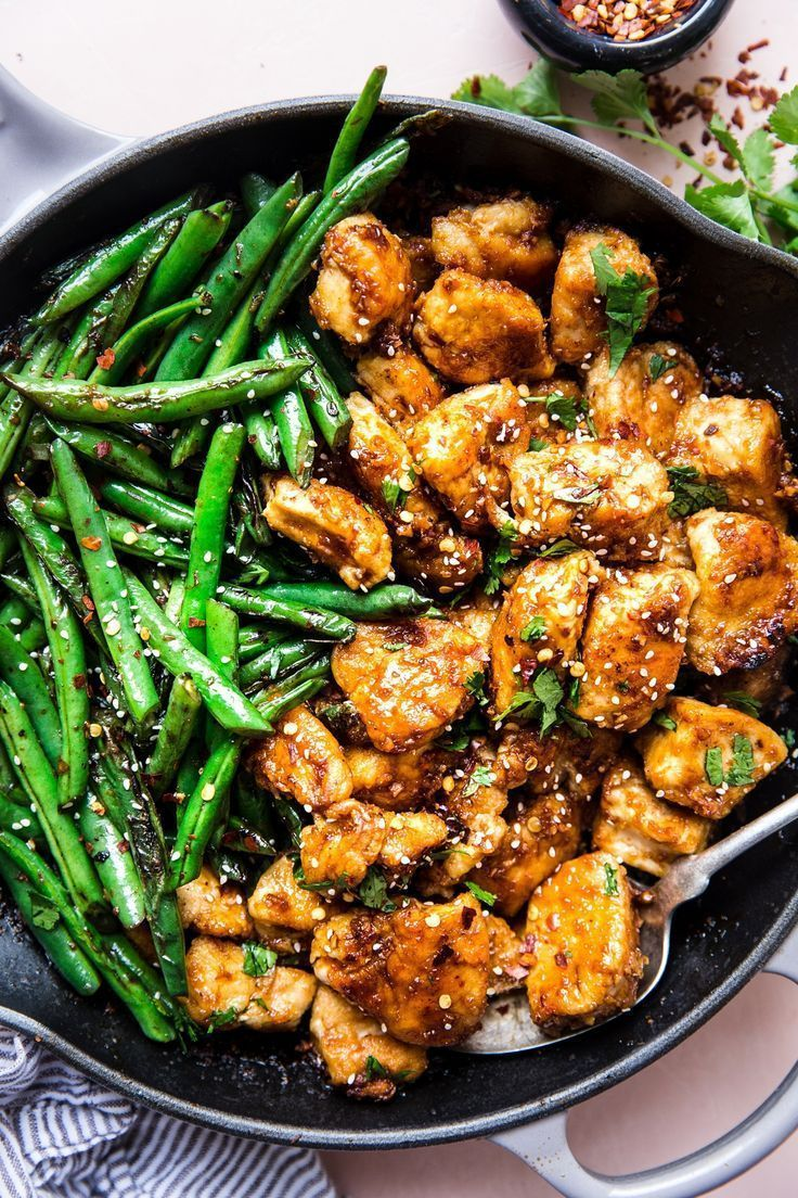So Many Options And So Easy Wok Cooking Wok Recipes Cooking Recipes