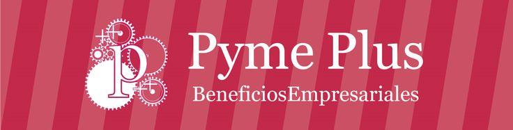 Pyme Plus Beneficios Empresariales