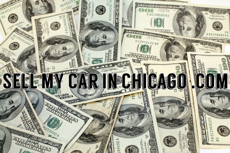 how to sell my car for free