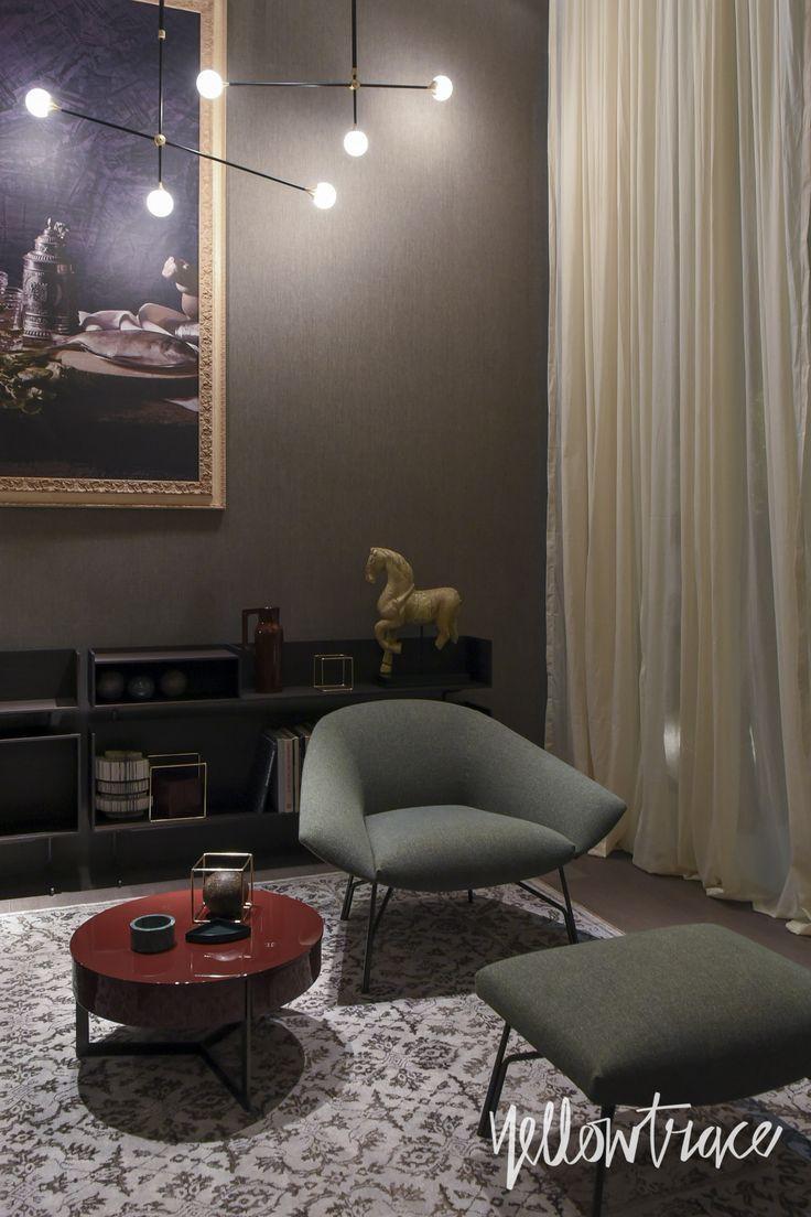 30 best 30 Milan furniture images on Pinterest | Milan ... | furniture salon milan