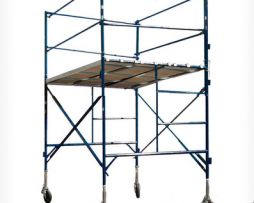 Portable Scaffolding, You Can Buy Various High Quality Portable Scaffolding Products at scaffoldingzone.com.