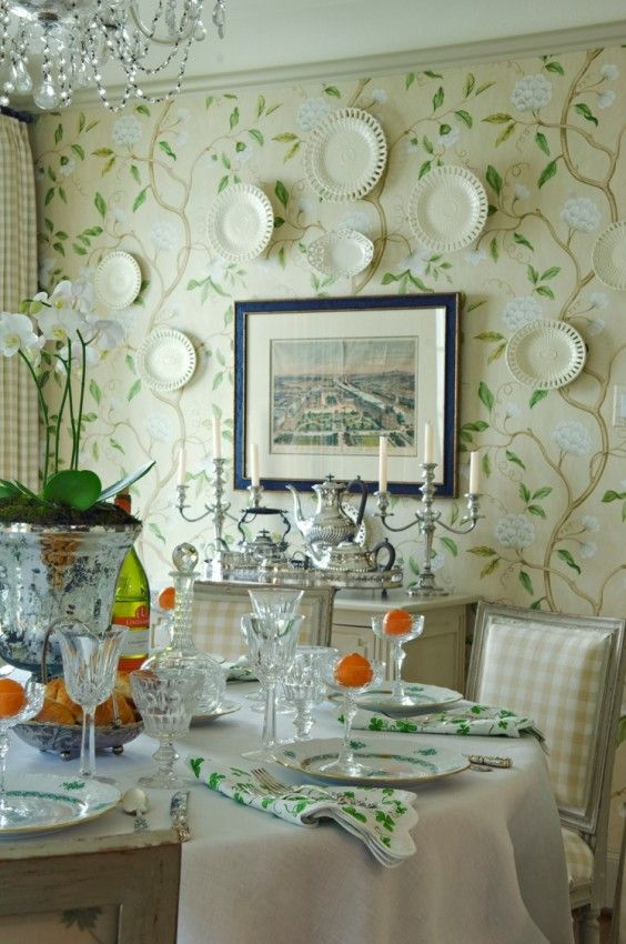 217 Best Images About Plates Used For Wall Display On